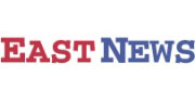 East News Logo