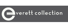 The Everett Collection Logo