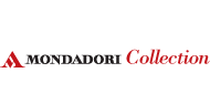 Mondadori Collection Logo