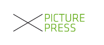 Picture Press Logo